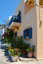 JustGreece.com Kapsali Kythira | Ionian Islands | Greece | Greece  Photo 61 - Foto van JustGreece.com