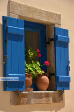 JustGreece.com Kapsali Kythira | Ionian Islands | Greece | Greece  Photo 62 - Foto van JustGreece.com