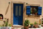 Kapsali Kythira | Ionian Islands | Greece | Greece  Photo 65 - Photo JustGreece.com