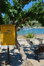 JustGreece.com Kapsali Kythira | Ionian Islands | Greece | Greece  Photo 66 - Foto van JustGreece.com