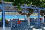 JustGreece.com Kapsali Kythira | Ionian Islands | Greece | Greece  Photo 69 - Foto van JustGreece.com