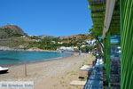 JustGreece.com Kapsali Kythira | Ionian Islands | Greece | Greece  Photo 71 - Foto van JustGreece.com