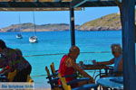 JustGreece.com Kapsali Kythira | Ionian Islands | Greece | Greece  Photo 82 - Foto van JustGreece.com
