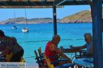 Kapsali Kythira | Ionian Islands | Greece | Greece  Photo 82 - Photo JustGreece.com