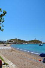 JustGreece.com Kapsali Kythira | Ionian Islands | Greece | Greece  Photo 85 - Foto van JustGreece.com