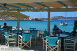 JustGreece.com Kapsali Kythira | Ionian Islands | Greece | Greece  Photo 87 - Foto van JustGreece.com