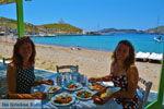 JustGreece.com Kapsali Kythira | Ionian Islands | Greece | Greece  Photo 89 - Foto van JustGreece.com