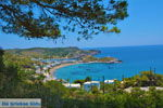 JustGreece.com Kapsali Kythira | Ionian Islands | Greece | Greece  Photo 92 - Foto van JustGreece.com