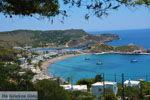 Kapsali Kythira | Ionian Islands | Greece | Greece  Photo 93 - Photo JustGreece.com