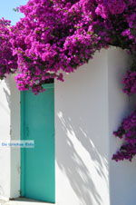 JustGreece.com Karavas Kythira | Ionian Islands | Greece | Greece  Photo 5 - Foto van JustGreece.com