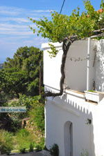 Karavas Kythira | Ionian Islands | Greece | Greece  Photo 11 - Photo JustGreece.com