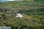 Karvounades Kythira | Ionian Islands | Greece | Greece  Photo 19 - Photo JustGreece.com