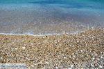 JustGreece.com Komponada beach near Karvounades on Kythira | Greece  Photo 18 - Foto van JustGreece.com