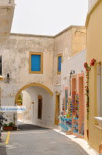 Kythira town (Chora) | Greece | Greece  2 - Photo JustGreece.com
