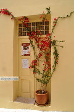 Kythira town (Chora) | Greece | Greece  4 - Photo JustGreece.com