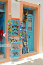 JustGreece.com Kythira town (Chora) | Greece | Greece  5 - Foto van JustGreece.com