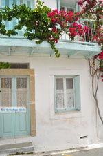 Kythira town (Chora) | Greece | Greece  7 - Photo JustGreece.com