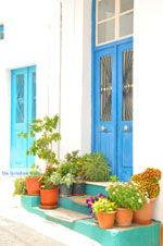 Kythira town (Chora) | Greece | Greece  12 - Photo JustGreece.com
