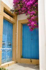Kythira town (Chora)   Greece   Greece  15 - Foto van JustGreece.com