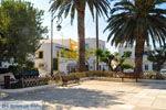 JustGreece.com Kythira town (Chora) | Greece | Greece  25 - Foto van JustGreece.com