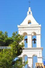 Kythira town (Chora) | Greece | Greece  28 - Foto van JustGreece.com