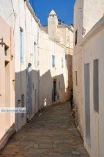 Kythira town (Chora)   Greece   Greece  29 - Photo JustGreece.com