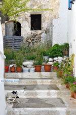 JustGreece.com Kythira town (Chora) | Greece | Greece  31 - Foto van JustGreece.com