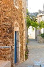 JustGreece.com Kythira town (Chora) | Greece | Greece  34 - Foto van JustGreece.com