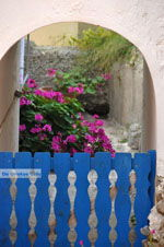 Kythira town (Chora)   Greece   Greece  35 - Photo JustGreece.com