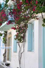 Kythira town (Chora) | Greece | Greece  36 - Photo JustGreece.com