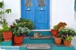 Kythira town (Chora) | Greece | Greece  39 - Foto van JustGreece.com
