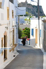 Kythira town (Chora) | Greece | Greece  41 - Photo JustGreece.com