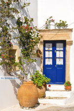 Kythira town (Chora)   Greece   Greece  52 - Photo JustGreece.com
