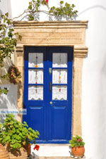 Kythira town (Chora) | Greece | Greece  53 - Photo JustGreece.com
