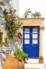 Kythira town (Chora) | Greece | Greece  54 - Photo JustGreece.com