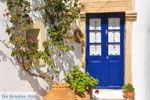 Kythira town (Chora) | Greece | Greece  55 - Photo JustGreece.com