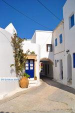 JustGreece.com Kythira town (Chora) | Greece | Greece  57 - Foto van JustGreece.com