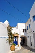 JustGreece.com Kythira town (Chora)   Greece   Greece  58 - Foto van JustGreece.com