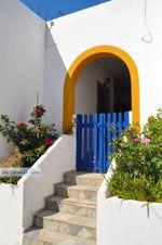 JustGreece.com Kythira town (Chora) | Greece | Greece  61 - Foto van JustGreece.com