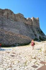 Kythira town (Chora) | Greece | Greece  63 - Photo JustGreece.com