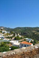 Kythira town (Chora)   Greece   Greece  64 - Photo JustGreece.com