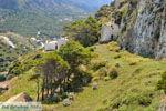 Kythira town (Chora) | Greece | Greece  71 - Photo JustGreece.com
