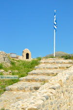 JustGreece.com Kythira town (Chora) | Greece | Greece  75 - Foto van JustGreece.com