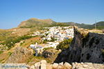 Kythira town (Chora) | Greece | Greece  80 - Foto van JustGreece.com