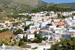 Kythira town (Chora) | Greece | Greece  82 - Photo JustGreece.com