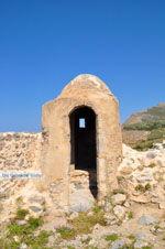 Kythira town (Chora) | Greece | Greece  84 - Photo JustGreece.com