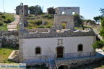 Kythira town (Chora) | Greece | Greece  86 - Photo JustGreece.com