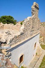 Kythira town (Chora) | Greece | Greece  89 - Photo JustGreece.com