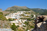 Kythira town (Chora) | Greece | Greece  95 - Photo JustGreece.com