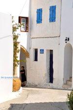 JustGreece.com Kythira town (Chora) | Greece | Greece  99 - Foto van JustGreece.com